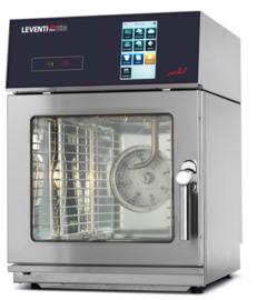 Leventi me SLiM 1.06 combisteamer - 400 V