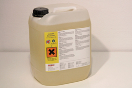 Rational Ontkalker 10 liter