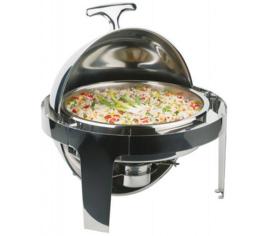 "Roltop Chafing Dish ""Elite"", Ø45 cm"