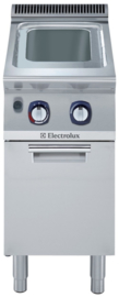 Electrolux pastakoker gas 700XP