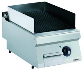 Multinox elektrische grill