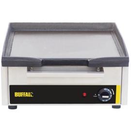 Buffalo elektrische bakplaat - 1800 W