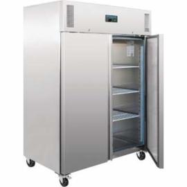 Polar RVS koelkast 1300 liter