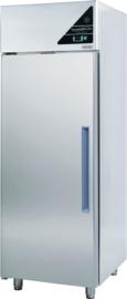 Multinox vrieskast - 600 liter