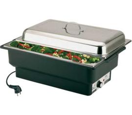 """Elektrische Chafing Dish """"Eco"""", 1/1GN"""