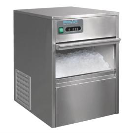 Polar ijsblokjesmachine 20 kg output