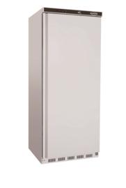 Multinox witte koelkast - 350 liter