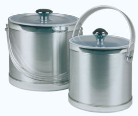 Ijsemmer Classic - 1,5 liter