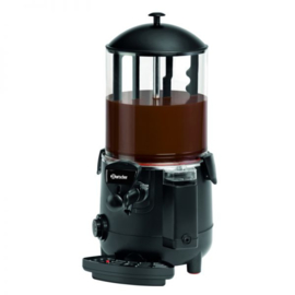 Chocolade dispenser 9,5 liter