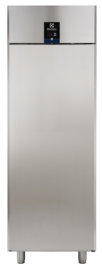 Electrolux Ecostore koelkast 670 liter