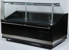 Trimco maxime meat luxe 150