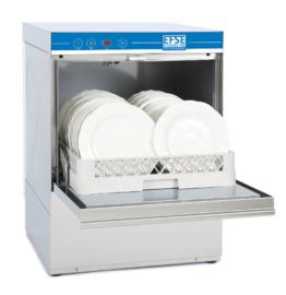 Eissens FSE voorlader vaatwasmachine