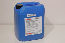 Rational speciaal reiniger - can 10 liter