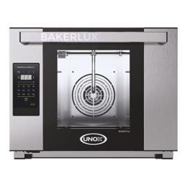 Unox hetelucht oven Arianna - 4 x 46 x 33 cm