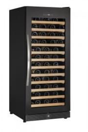 Multinox wijnkoelkast 330 liter