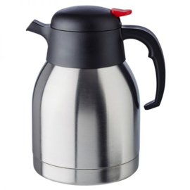 Thermoskan 'Classic' - 1,5 liter