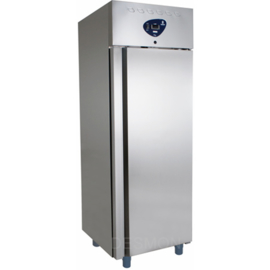 Desmon koelkast SM7