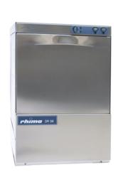 Rhima glazenspoelmachine DR39