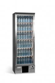 Gamko maxiglass flessenkoeling MG2/300LGCS