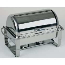 "Roltop Chafing Dish ""Caterer"", 1/1GN"