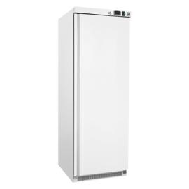 Witte koeling 400 liter - statisch gekoeld met ventilator