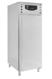 Multinox RVS koelkast - standard line