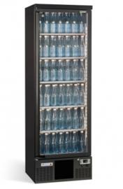 Gamko maxiglass flessenkoeling MG2/300RG rechtsdraaiende deur