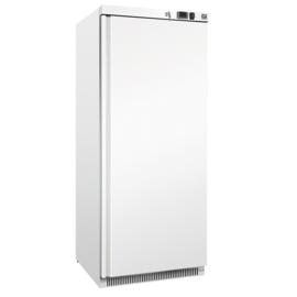 Witte koeling 600 liter - statisch gekoeld met ventilator