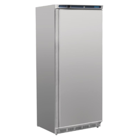 Polar vrieskast - 600 liter