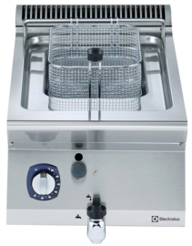 Electrolux gasfriteuse topmodel - 1 x 7 liter