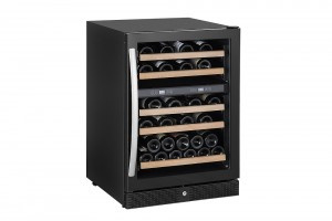Multinox wijnkoelkast 165 liter