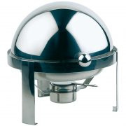 """Eissens FSE Roltop Chafing Dish """"Home"""""""