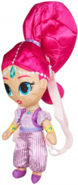 Shimmer and shine rugzak