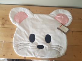 Speelkleed muis