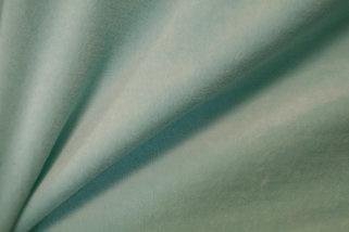 Velours mint