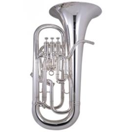 BESSON Euphonium 967