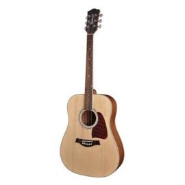 Akoestiche gitaar RICHWOOD Artist serie RD 16 natural