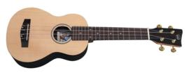 Sopraan ukulele VGS Oahu
