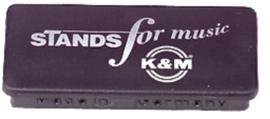Magneet K&M 115/6