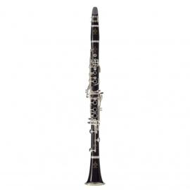 BUFFET CRAMPON Bb klarinet RC