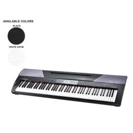 Stage piano MEDELI SP4000 zwart