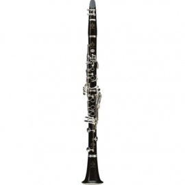 BUFFET CRAMPON Bb klarinet R13 Prestige