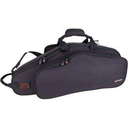 Gig bag voor alt sax PROTEC C237X