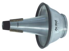 Demper voor tenortrombone Jo Ral Cup