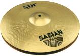 "SABIAN SBR 14"" hi hat"