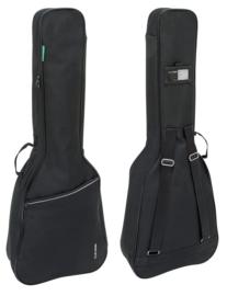 Hoes voor klassieke gitaar 3/4 - 7/8 GEWA BASIC