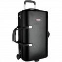 Koffer PROTEC BLT301T Triple Zwart
