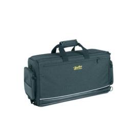 Gig bags & koffers