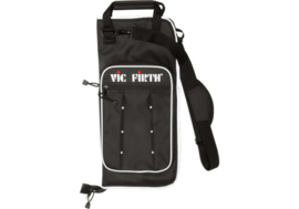 Hoes voor drumstokken VIC FIRTH VFCSB