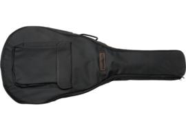 Hoes akoestische gitaar TOBAGO 30